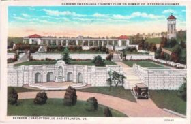 Swannanoa-terraced-gardens-postcard