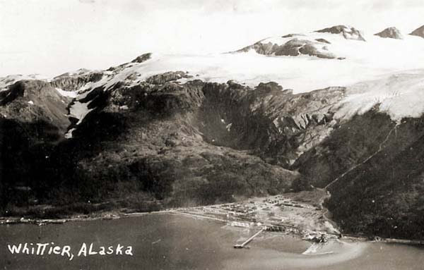 Whittier-Alaska-aerial-map-1947