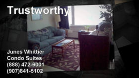 june-whittier-condo-suites-ad