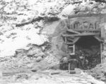 passage-canal-tunnel-november-1941