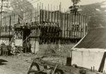 whittier-alaska-construction-of-acs-building-1943