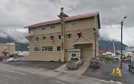 whittier-alaska-former-acs-building-today-anchor-inn-2016