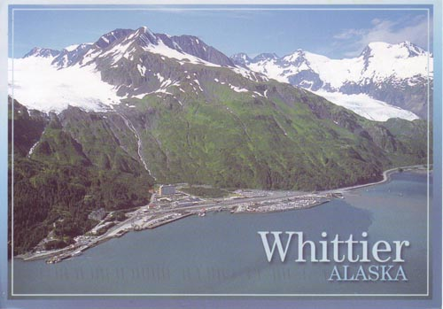 whittier-postcard