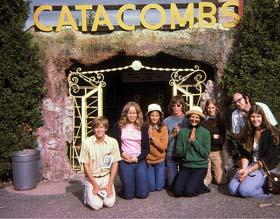 holy-land-usa-catacombs-1974