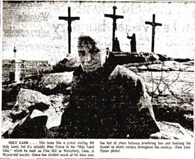 holy-land-usa-john-greco-newspaper-photo-1974