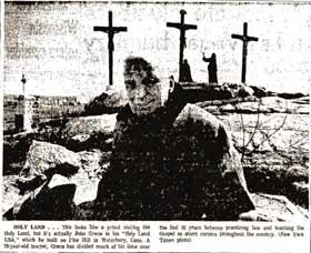 holy-land-usa-john-greco-newspaper-photo-1974
