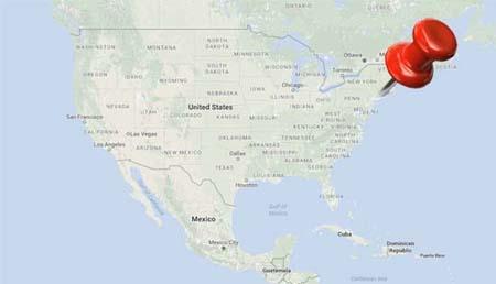 holy-land-usa-map