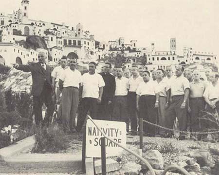holyland-usa-nativity-square-1960s