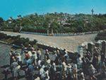 holyland-usa-crowd-1960s