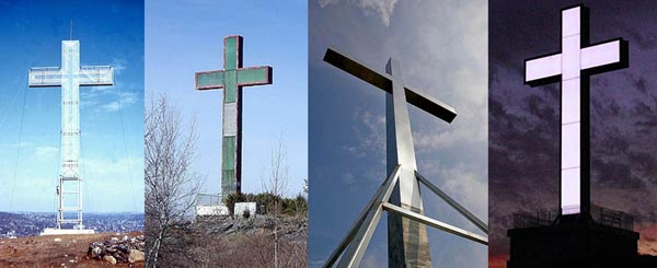 holyland-usa-evolution-of-peace-cross