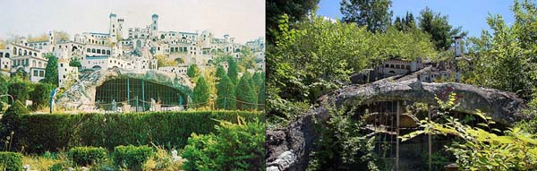 holyland-usa-grotto-then-and-now