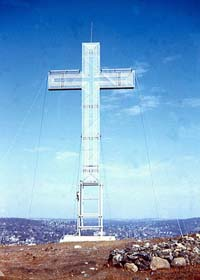 holyland-usa-original-1956-cross