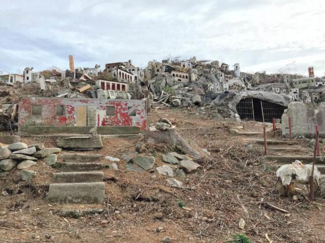 holyland-usa-ruins-12