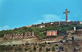 holyland-usa-sign-commandments-cross