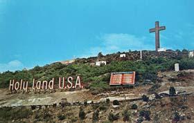 holyland-usa-sign-commandments-cross