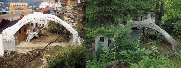 holyland-usa-wise-men-arch-before-after