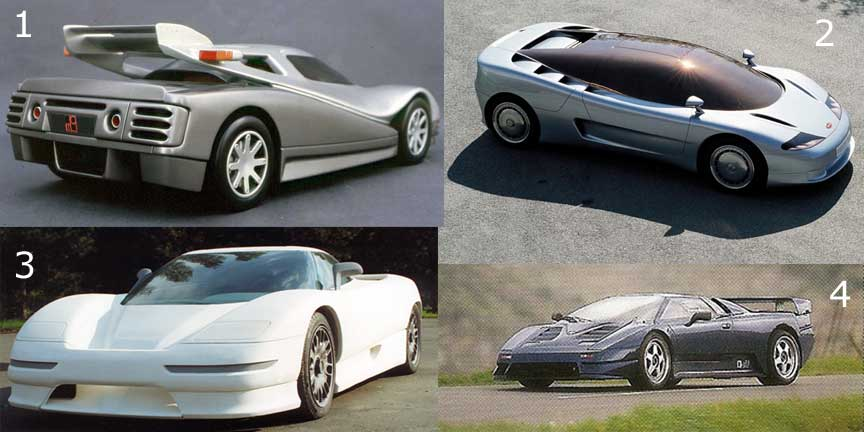 bugatti eb110 rise fall of a supercar sometimes interesting. Black Bedroom Furniture Sets. Home Design Ideas