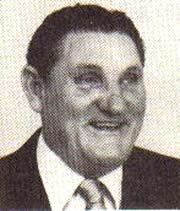Enoch Staley