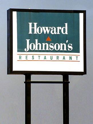 Howard-Johnson-abandoned-restaurant-Afton-Mountain-closed-in-1998